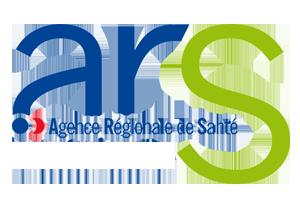 ars-logo-partenaire