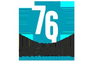 departement-76-seine-maritime-logo
