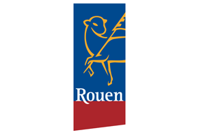 ville-de-rouen-logo