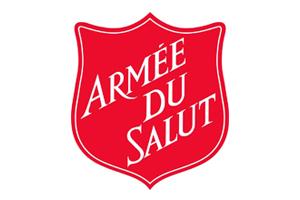 armee-du-salut-logo