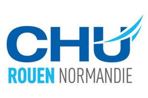 chu-rouen-normandie-logo