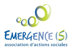 emergences-logo