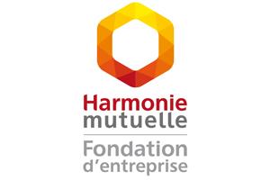 fondation-harmonie-mutuelle