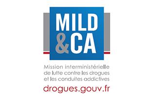 mild&ca-logo