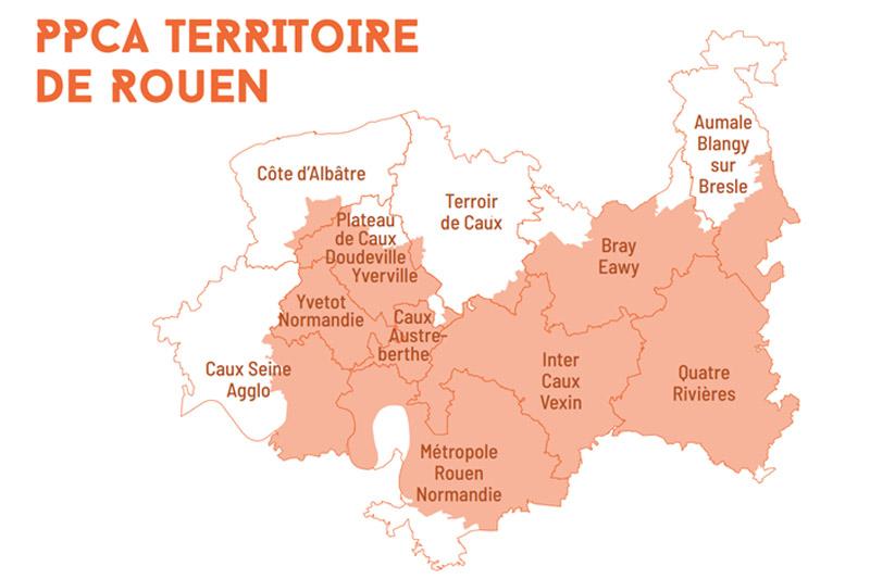la-boussole-PPCA-territoire-de-rouen