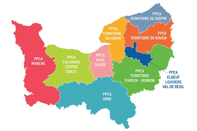 la-boussole-PPCA-territoire-normandie