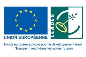 logo-leader-union-europeenne-zones-rurales-logo