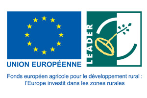 logo-leader-union-europeenne-zones-rurales-logo