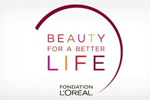 loreal-beauty-for-a-better-life-logo