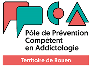 ppca-pole-de-prevention-competent-en-addictologie-territoire-rouen-blanc