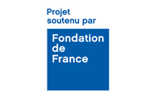 projet-fondation-de-france