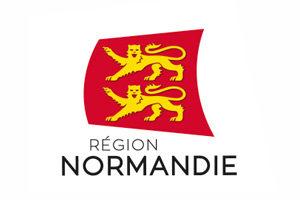 region-normandie-logo