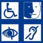la-boussole-formation-personne-situation-handicap