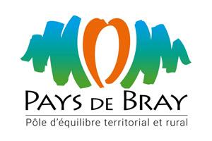 pays-de-bray-pole-equilibre-territorial-rural